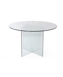 Table ronde PILAT