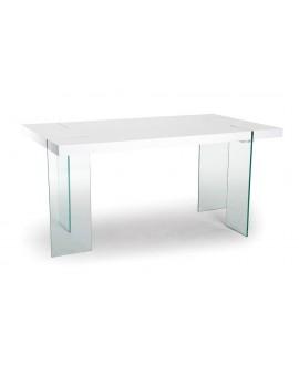Table séjour GLOVE