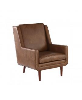 mobilier design original et abordable mon achat deco. Black Bedroom Furniture Sets. Home Design Ideas